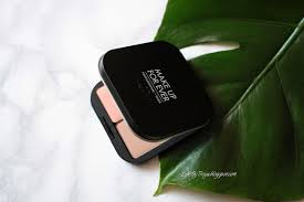 Review:: Make Up For Ever <b>Artist Face Color</b> B302 Blush, S112 ...