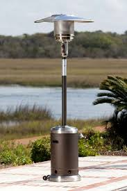 output stainless patio heater:  commercial patio heater large