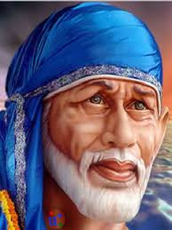 Image result for images of shirdi sai baba smiling