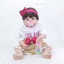 Online Get Cheap Baby Reborn <b>Curly</b> -Aliexpress.com | Alibaba Group