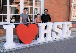 <b>Keep Calm and</b> Study Russia — News — HSE Campus in St ...