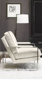 lounge chairs lounge chair ideas by instyle decorcom hollywood beautiful high modern furniture brands full