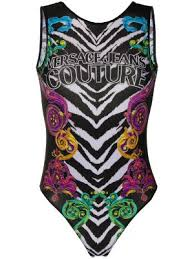 <b>Versace Jeans Couture</b> for Women - Farfetch