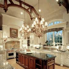 awesome kitchen ceiling lighting your kitchen design inspirations and and kitchen ceiling lights awesome kitchen ceiling lights ideas kitchen