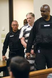 double homicide defendant terence doddy pleads guilty to terence