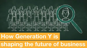 how is generation y changing the way we work london business how is generation y changing the way we work london business school
