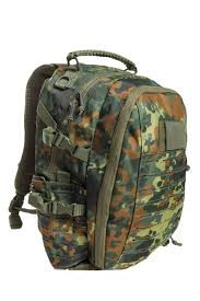 Рюкзак Tactical Pro Dragon Eye II, зеленый — <b>купить</b> в интернет ...