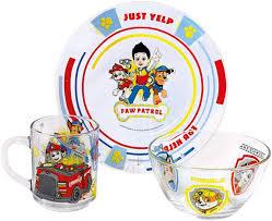 <b>Посуда</b> для кормления малышей купить в интернет-магазине ...