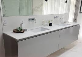 soapstone bathroom countertop stone center atlanta granite marble soapstone amp quartz distributor n