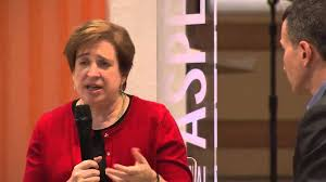 justice kagan on overturning the defense of marriage act justice kagan on overturning the defense of marriage act