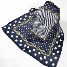 Women's Mulberry <b>Silk</b> Magic Small Square <b>Scarves</b> New Arrival All ...