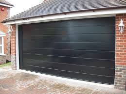Image result for modern garage door opener