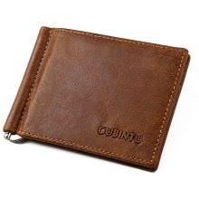 Casual wallets in Wallets - Online Shopping | Gearbest.com
