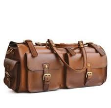 <b>Brand</b> Fashion <b>Men Bags</b> Vintage <b>Men's</b> Leather Briefcase Genuine ...