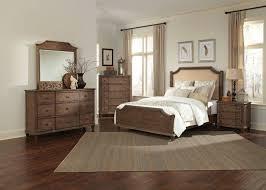 bedroom queen sets kids twin beds bunk for teenagers girls over full boys bedroom ideas bedroom queen sets kids twin