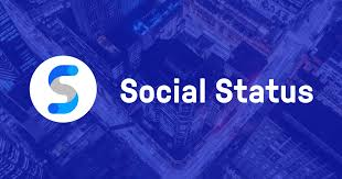 Social Status: Social media analytics, competitor analysis and social ...