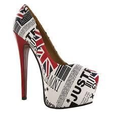 تشكيلة احذية جديدة رهيبة , اجمل تشكيلة احذية للبنات images?q=tbn:ANd9GcQJ_npmm7xpaOj2Xo_vwLWYCqSWqBMaHP3p76nZ_dbJbInBZMQI