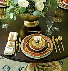 tree classics holiday guide create a beautiful thanksgiving table inside dining room table settings prepare dining table and comfortable asian dining room beautiful pictures photos