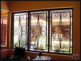 Decorative Windows For Houses Radiator Covers By Smk Enterprises Baseboard Covers Bathroom