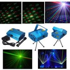 led disco ball dj party lights rgbw sound activated water wave ocean projector strobe stage light for home wedding holiday