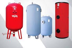 Tanpera Plate <b>Heat Exchanger</b> | <b>Water Heater</b>