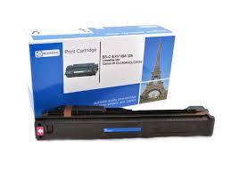 <b>Картридж S Line Canon IR 2535 2545</b> C EXV32 DACNIR2535050 ...