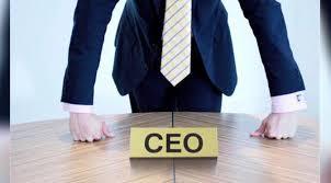STRATEGI UNTUK PARA CEO YANG INGIN MEMPERTAHANKAN STAR PERFORMER MANAJEMEN PERUSAHAAN