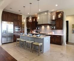 kitchen islands xjpg cabinets color schemes x jpg