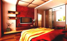 Hall Design For Home - House hall interior design