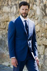 suits tailoring for wedding business formal and country wear request a consultation