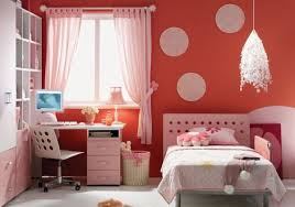 Paint Design Ideas Marvelous Cool And Stress Free Bedroom Paint Designs Bedroom Ideas Marvelous Cool And Stress Free Bedroom Paint Designs Bedroom Ideas