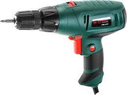 <b>Дрель</b> - <b>шуруповёрт Hammer Flex</b> DRL420A - купить по низкой ...