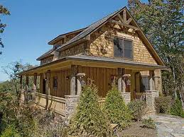 amazing small mountain home plans 8 mountain cabin plans amazing rustic small home