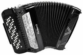 <b>Цифровой аккордеон Roland</b> FR-8xB — купить по выгодной цене ...