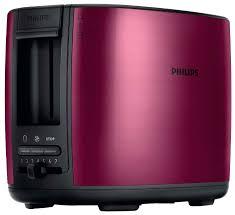 <b>Тостер Philips HD</b> 2628 — в наличии, купить по выгодной цене на ...