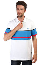 Купить <b>рубашку поло DC</b> SHOES Granline (EDYKT03439-WBB0) в ...