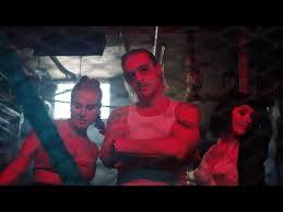 Diplo, French Montana & Lil Pump ft. Zhavia Ward - <b>Welcome To</b> ...