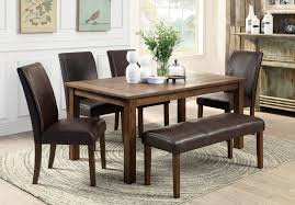 Picnic Table Dining Room Picnic Table Dining Room Is Also A Kind Of Dining Room Set With