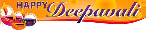 Image result for deepavali