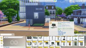 the sims get to work how to unlock career objects sims community ts4 2015 04 03 21 53 58 39
