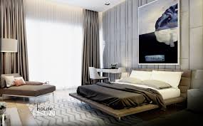 masculine bedroom design interior design ideas mens bedroom ideas home interior design bedroom male bedroom ideas