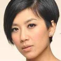 Mandy Wong Chi-Man - MandyWongChiMan-1-b