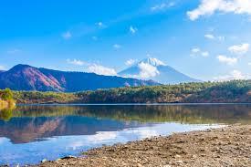 <b>Japan Landscape</b> Vectors, Photos and PSD files | Free Download