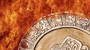 Resultado de imagen para mago  cosmico blanco calendario maya
