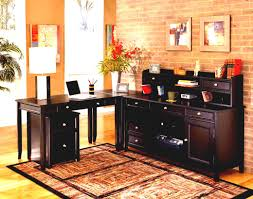 furniture accessories large size natural elegant design of the beautiful simple home that has awesome simple office decor men