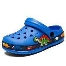 top 9 most popular <b>summer sandals</b> crocs brands and get free ...