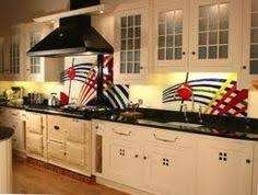 its the style and functionality of an art deco kitchen i love so much art deco inspired kitchen