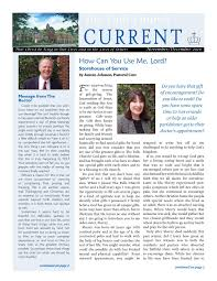 current novdec by the falls church anglican issuu