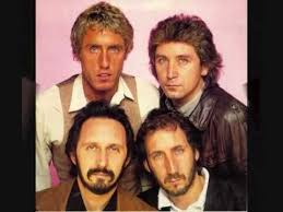 <b>Who</b> Are You - <b>The Who</b> (1978) - YouTube