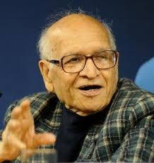 Historian Bipan Chandra passes away - Prof__Bipin_Chandr_2084923e